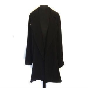Torrid Women's Open Jacket